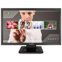 ViewSonic TD2220 Monitor
