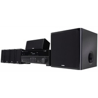 Yamaha YHT-497 Theater System