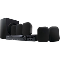 Coby DVD978 Theater System