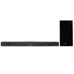 Samsung HW-E450-RB AudioBar 2.1 Ch Soundbar & Subwoofer RF
