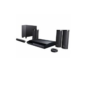 Sony BDV-T79 Home Theater System
