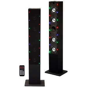 Craig Electronics CHT909c Tower Speaker System