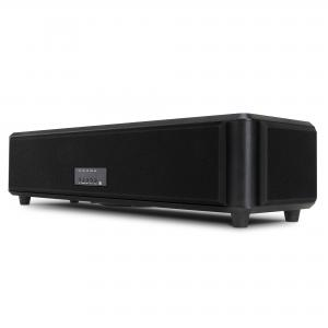Coby CSMP88 Sound Bar Speaker System