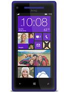 HTC 8X (16 GB) Smartphone