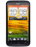 HTC One X+ (64 GB) Smartphone