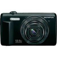 Olympus VR-360 Digital Camera