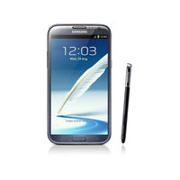 Samsung Galaxy Note 2 (32 GB) Smartphone