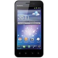 Huawei Technologies Honor 2 U9508 Smartphone