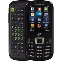 Samsung S425G Cell Phone