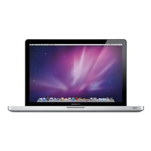 Apple MacBook Pro MC721LL/A