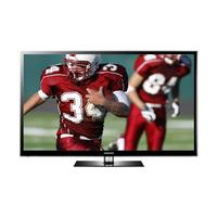 """Samsung PN60E550D1F 60"""" 3D Plasma TV"""