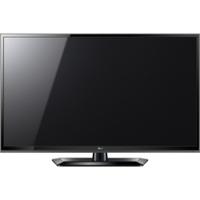 "LG 42LS5700 42"" 3D LCD TV"