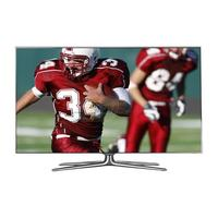 "Samsung UN60ES7100F 60"" 3D LED TV"