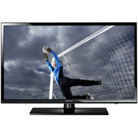 "Samsung UN32EH4003 32"" LED TV"