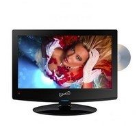 "Supersonic SC-1512 15"" LED TV"