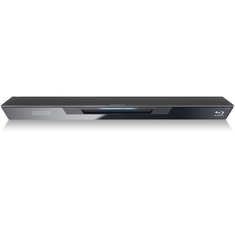 Panasonic DMP-BDT321 Blu-ray Player