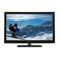 "Sceptre X425BV-FHD 42"" LCD TV"