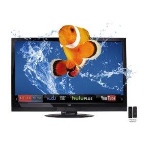 Vizio M3D651SV TV