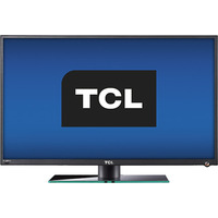 """TCL LE46FHDE5300 46"""" LED TV"""