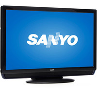 "Sanyo DP42840 42"" 3D LCD TV"