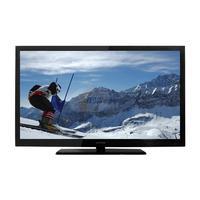 "Sceptre X508BV-FHD 50"" LCD TV"
