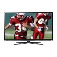 "Samsung UN46ES6100F 46"" LED TV"