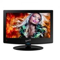 "Supersonic SC-1511 15"" LCD TV"