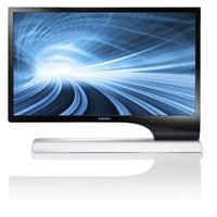 "Samsung T27B750EW 27"" LED TV"