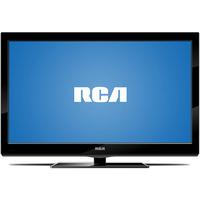 """RCA 42LB45RQ 42"""" 3D LCD TV"""