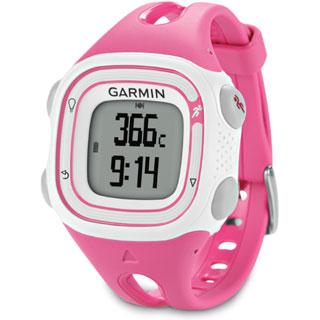 Garmin FORERUNNER 10 GPS Receiver