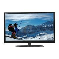 "Sceptre E328BV-HDH 32"" TV"