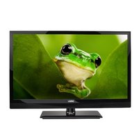 """Vizio E321VT 32"""" HDTV LED TV"""