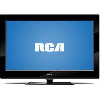 """RCA 26LB33RQ 26"""" LCD TV"""