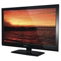 """Apex Digital LE2412 24"""" LED TV"""