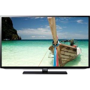 Samsung HG40NA577LF LCD TV