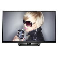 "LG 50PA450C 50"" Plasma TV"