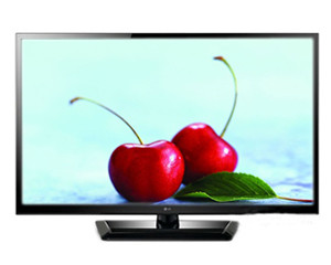 "LG 47LM4600 47"" 3D LCD TV"