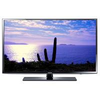 Samsung UN40EH6030 LED 3D HDTV