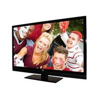 """JVC JLE42BC3500 42"""" TV"""