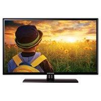 "Samsung UN32EH4050F 32"" LCD TV"
