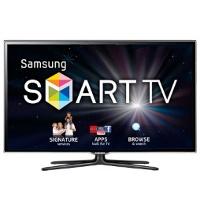 Samsung UN50ES6500F 3D TV