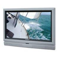 SunBriteTV 3260HD LCD TV