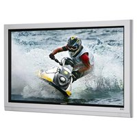 "SunBriteTV 6560HD 65"" LCD TV"