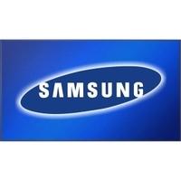 """Samsung SyncMaster 460UT-2 46"""" LCD TV"""