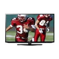 "Samsung UN40EH5300F 40"" LED TV"