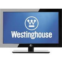"Westinghouse Electric LD-2240 22"" LED TV"