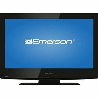 "Emerson LC260EM2 26"" HDTV LCD TV"