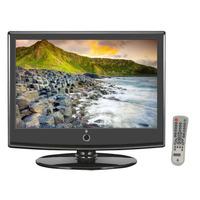 Pyle PTC157LC LCD TV
