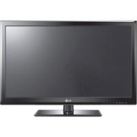 "LG 32LS3450 32"" LCD TV"