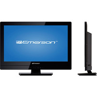 "Emerson LE220EM3 22"" LED TV"